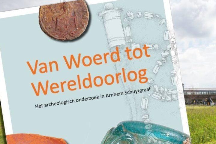 TML Van Woerd tot Wereldoorlog